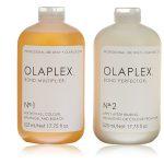 Olaplex 1&2